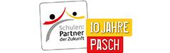 logo-PASCH